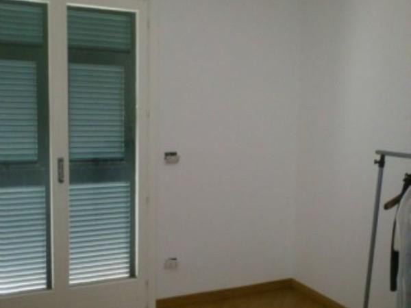 Villa in vendita a Recco, Con giardino, 120 mq - Foto 8