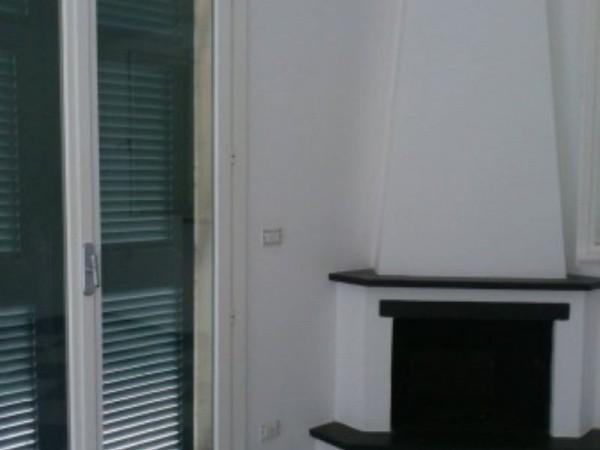 Villa in vendita a Recco, Con giardino, 120 mq - Foto 11
