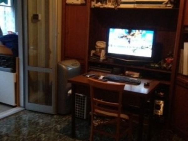 Appartamento in vendita a Recco, 75 mq - Foto 9