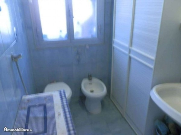 Appartamento in vendita a Recco, 75 mq - Foto 5