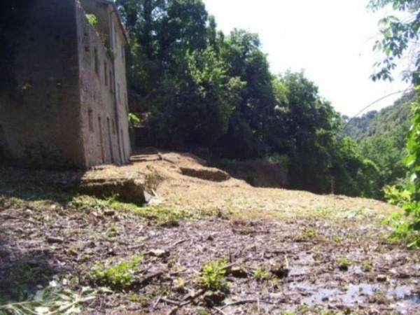 Rustico/Casale in vendita a Santa Margherita Ligure, Paraggi, Con giardino, 246 mq - Foto 16