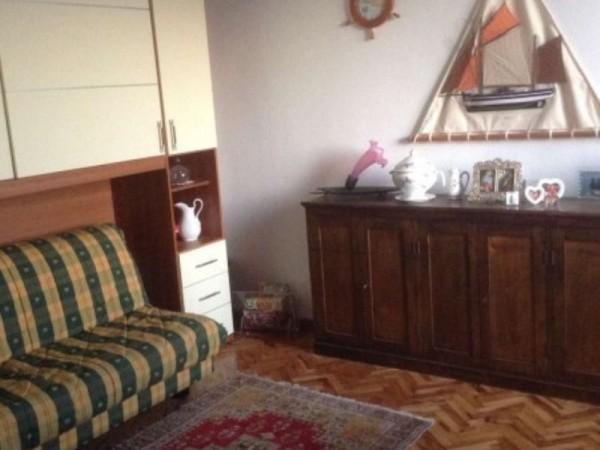 Appartamento in vendita a Sestri Levante, Mare, Con giardino, 150 mq - Foto 9