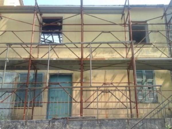 Rustico/Casale in vendita a Uscio, 200 mq - Foto 3