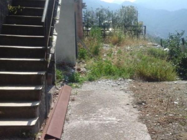 Rustico/Casale in vendita a Uscio, 200 mq - Foto 4