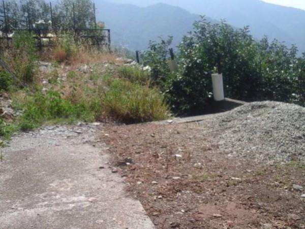 Rustico/Casale in vendita a Uscio, 200 mq - Foto 6