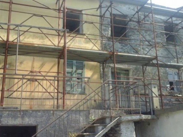 Rustico/Casale in vendita a Uscio, 200 mq - Foto 8