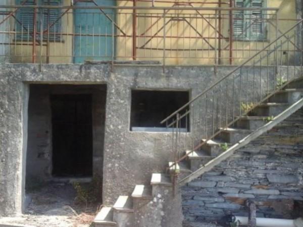Rustico/Casale in vendita a Uscio, 200 mq - Foto 7
