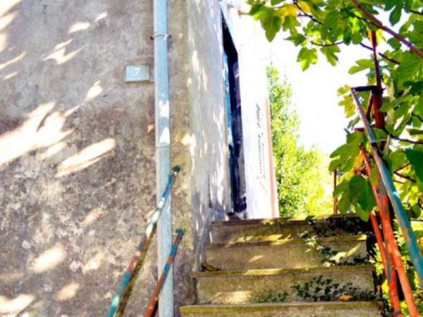 Rustico/Casale in vendita a Uscio, Uscio, Con giardino, 100 mq - Foto 9