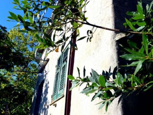 Rustico/Casale in vendita a Uscio, Uscio, Con giardino, 100 mq - Foto 14