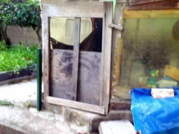 Appartamento in vendita a Uscio, Centrale, Con giardino, 100 mq - Foto 13