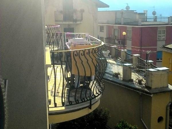 Appartamento in affitto a Uscio, Centrale, 110 mq - Foto 3