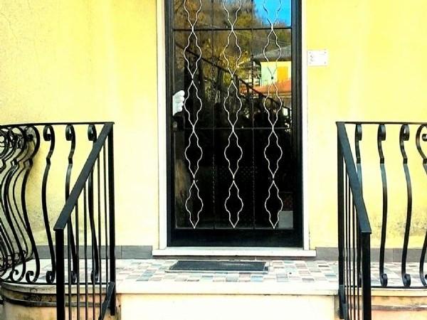 Appartamento in affitto a Uscio, Centrale, 110 mq - Foto 9