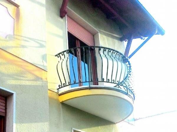 Appartamento in affitto a Uscio, Centrale, 110 mq - Foto 6