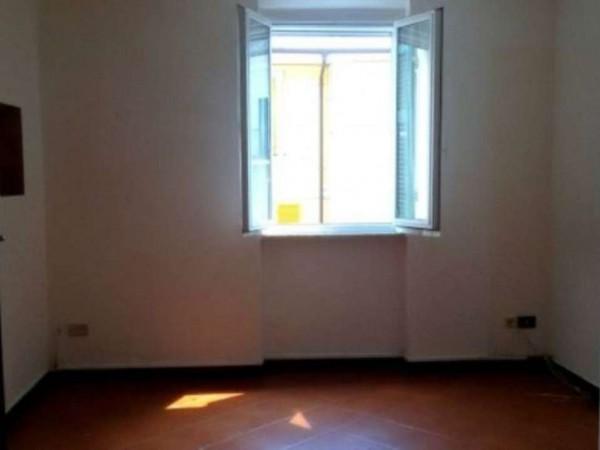Appartamento in vendita a Uscio, Chiesa, 40 mq - Foto 8