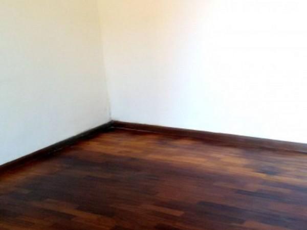 Appartamento in vendita a Uscio, Chiesa, 40 mq - Foto 2