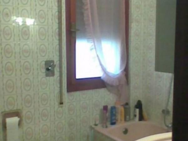 Appartamento in vendita a Rapallo, Centrale, 137 mq - Foto 8