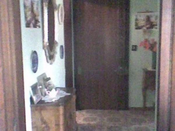 Appartamento in vendita a Rapallo, Centrale, 137 mq - Foto 10