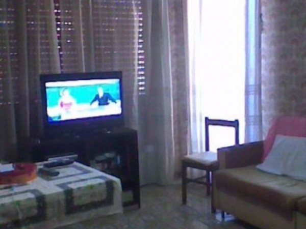 Appartamento in vendita a Rapallo, Centrale, 137 mq