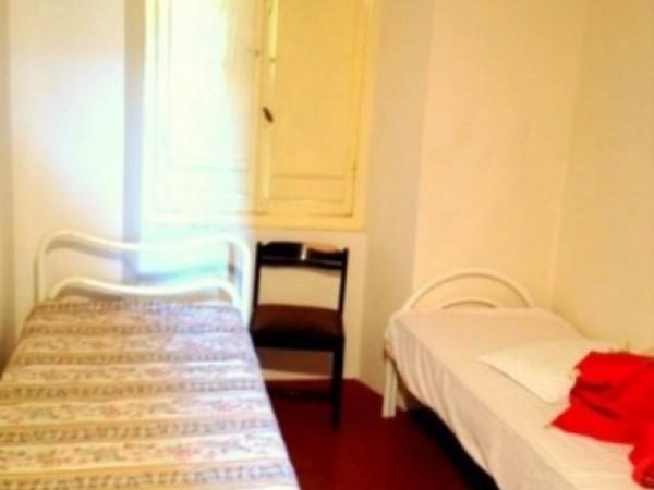 Appartamento in vendita a Uscio, Terrile, Con giardino, 160 mq - Foto 5