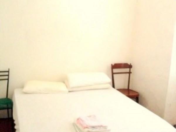 Appartamento in vendita a Uscio, Terrile, Con giardino, 160 mq - Foto 7
