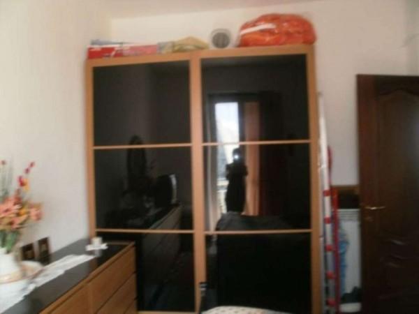 Appartamento in vendita a Uscio, Centrale, 80 mq - Foto 3