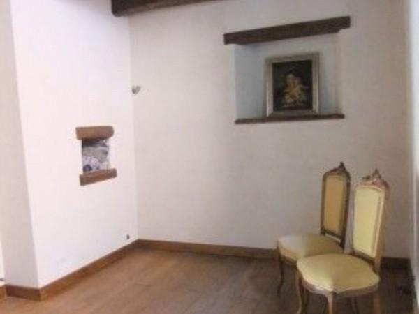 Villetta a schiera in vendita a Zoagli, Zoagli, Con giardino, 100 mq - Foto 6