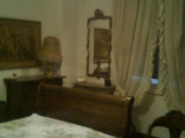 Appartamento in vendita a Rapallo, Centrale-mare, 100 mq - Foto 10