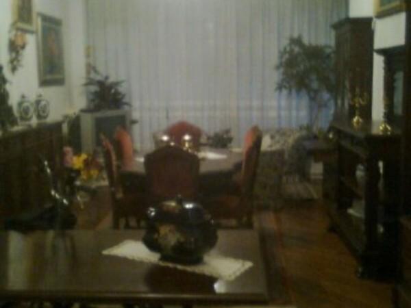 Appartamento in vendita a Rapallo, Centrale-mare, 100 mq - Foto 9