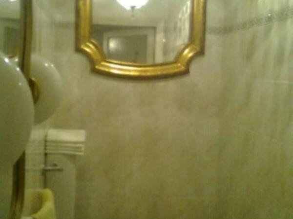 Appartamento in vendita a Rapallo, Centrale-mare, 100 mq - Foto 4