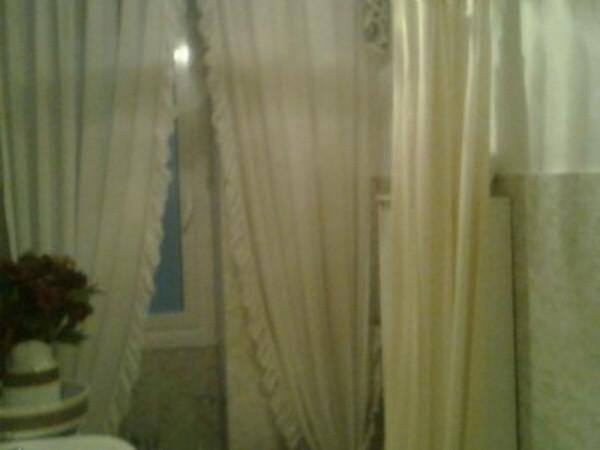 Appartamento in vendita a Rapallo, Centrale-mare, 100 mq - Foto 5