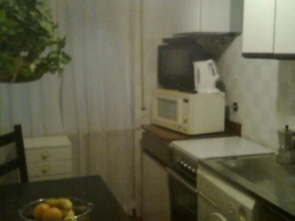 Appartamento in vendita a Rapallo, Centrale-mare, 100 mq - Foto 8