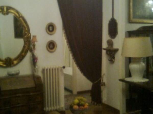 Appartamento in vendita a Rapallo, Centrale-mare, 100 mq - Foto 7