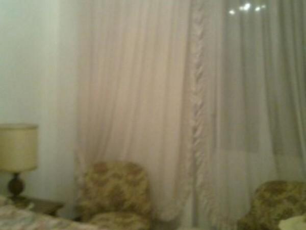 Appartamento in vendita a Rapallo, Centrale-mare, 100 mq - Foto 6