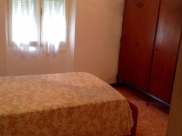 Rustico/Casale in vendita a Rapallo, Costasecca, Con giardino, 95 mq - Foto 7