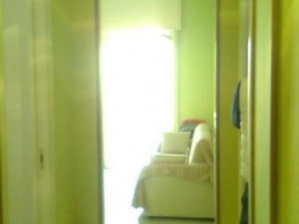 Appartamento in vendita a Rapallo, Bristol, Arredato, 50 mq - Foto 7