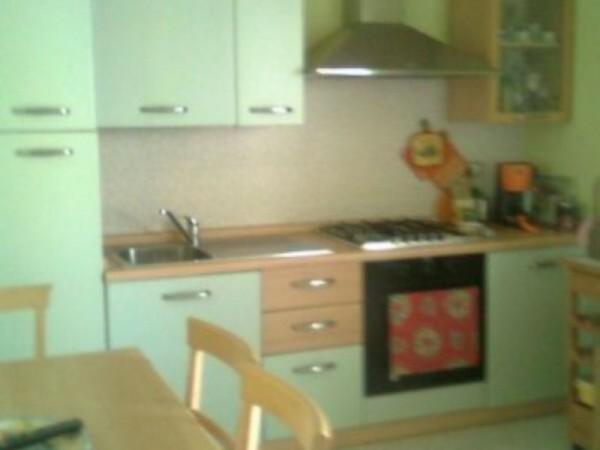Appartamento in vendita a Rapallo, Bristol, Arredato, 50 mq - Foto 10