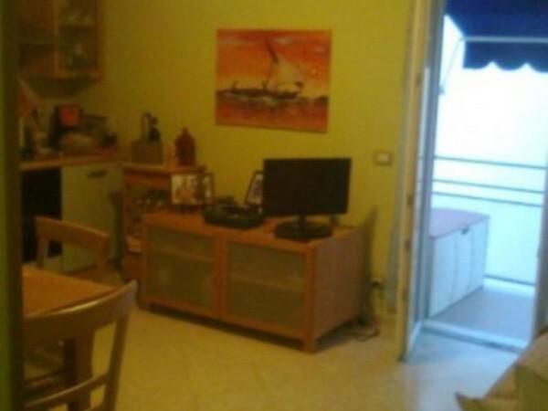 Appartamento in vendita a Rapallo, Bristol, Arredato, 50 mq - Foto 12