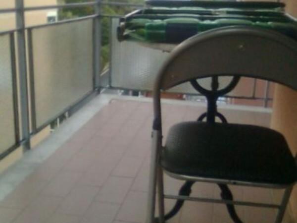 Appartamento in vendita a Rapallo, Bristol, Arredato, 50 mq - Foto 6