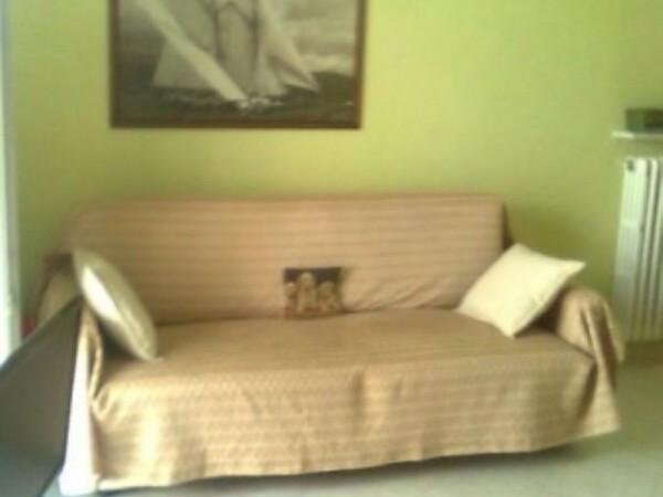 Appartamento in vendita a Rapallo, Bristol, Arredato, 50 mq - Foto 13