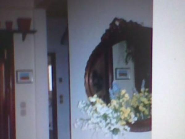 Appartamento in vendita a Rapallo, Porto, 95 mq