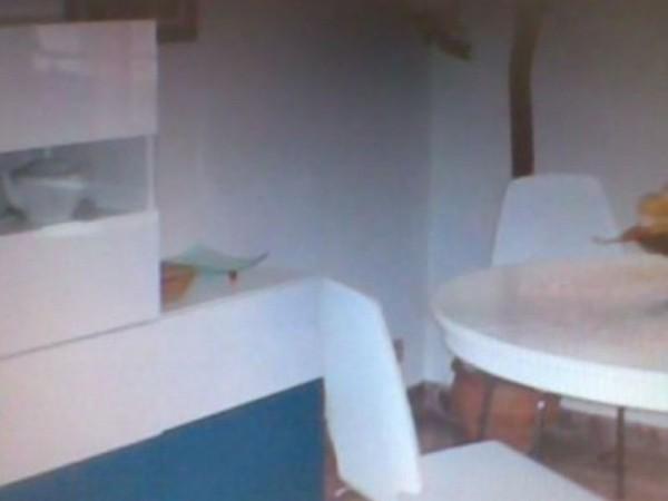 Appartamento in vendita a Rapallo, Porto, 95 mq - Foto 8