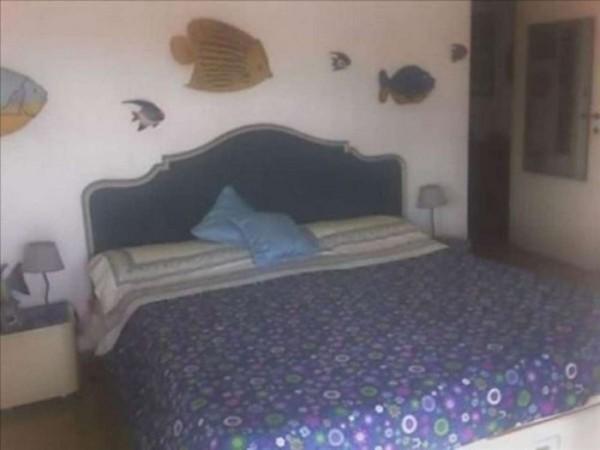 Appartamento in vendita a Rapallo, Centrale, 75 mq - Foto 9