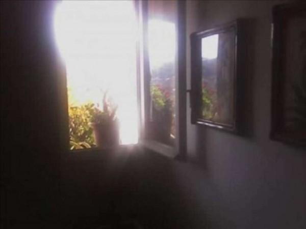 Appartamento in vendita a Rapallo, Centrale, 75 mq - Foto 7
