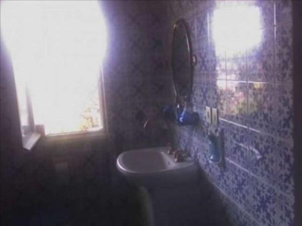 Appartamento in vendita a Rapallo, Centrale, 75 mq - Foto 8