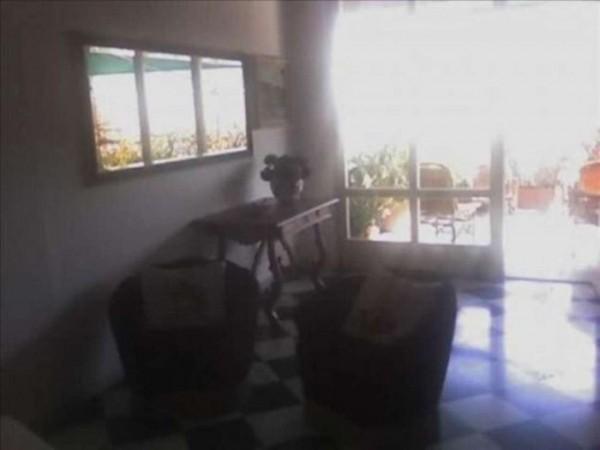 Appartamento in vendita a Rapallo, Centrale, 75 mq - Foto 2