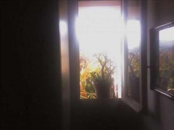 Appartamento in vendita a Rapallo, Centrale, 75 mq - Foto 6