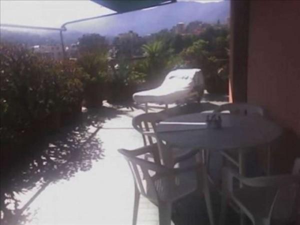 Appartamento in vendita a Rapallo, Centrale, 75 mq - Foto 10