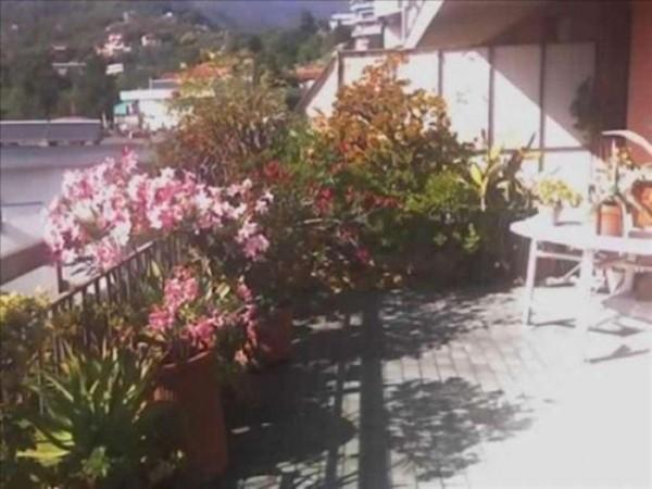 Appartamento in vendita a Rapallo, Centrale, 75 mq - Foto 5