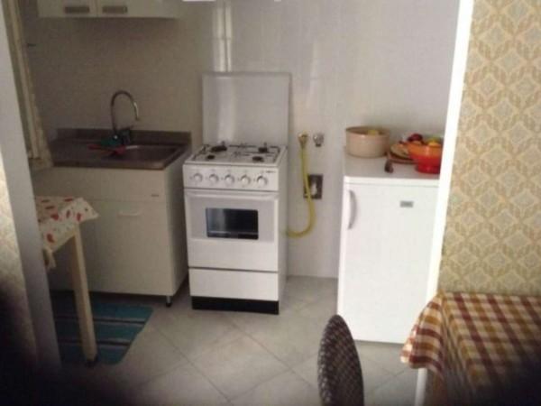 Appartamento in vendita a Rapallo, Costaguta, 55 mq - Foto 10