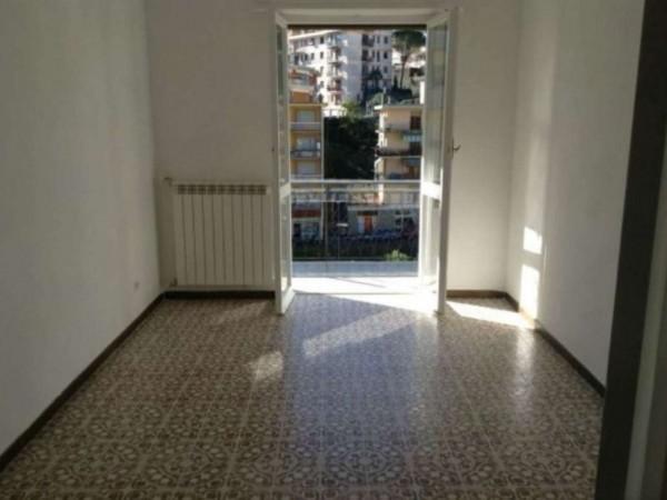 Appartamento in vendita a Rapallo, Via Betti, 65 mq - Foto 16